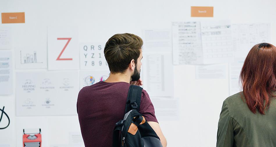 BenQ Workshop Color Management Grafik Monitore