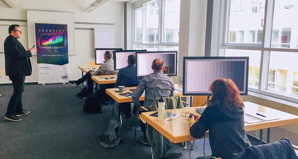 Kalibrierworkshop-Color-Management-EMBA,-Berlin