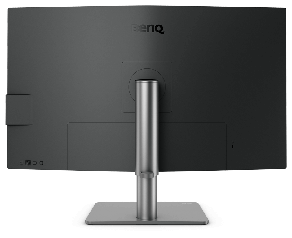 BenQ Monitor - pd3220u Bildschirm Bildbearbeitung