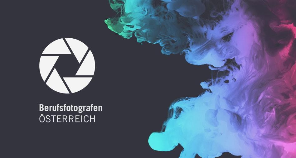Roadshow für Berufsfotografen in Österreich 2019